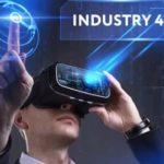 Hamid-Reza Khoyi :: Virtual Reality