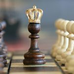 Hamid-Reza Khoyi :: successione aziendale