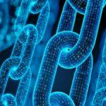 Hamid Reza-Khoyi & blockchain technology