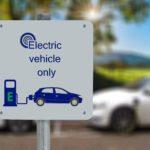 area servizio auto elettriche :: Hamid-Reza Khoyi